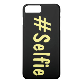 selfie iPhone 7 plus case