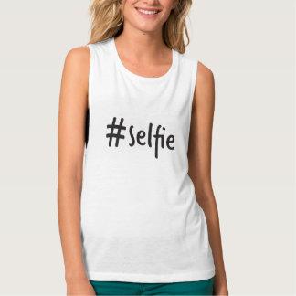 #selfie muscle singlet