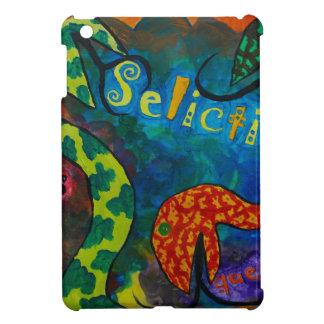 Selictium ipos quexius case for the iPad mini
