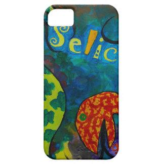Selictium ipos quexius iPhone 5 cover