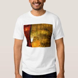 sell church t-shirts