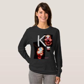 Sell It Kimball T-Shirt
