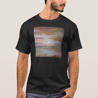 SEM FIM - ENDLESS T-Shirt