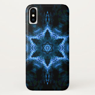 Semiazas Demon Star Mandala Case