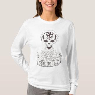 Semiblind Hoodie Shirt