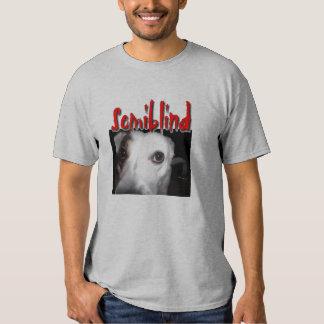 Semiblind Lennon T-shirt