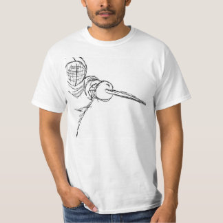 SEMO Fencing T-Shirt