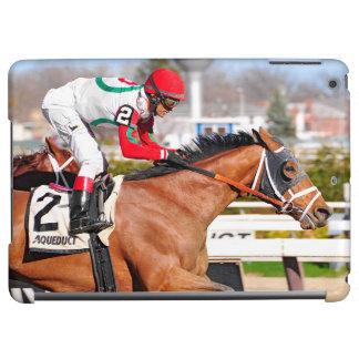 Send It In - John Velasquez iPad Air Cover