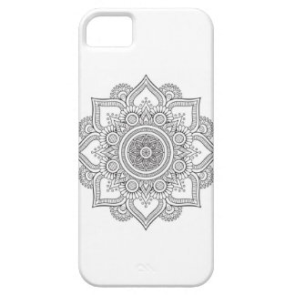 Send it iPhone 5 case