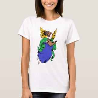Send me an Angel T-Shirt