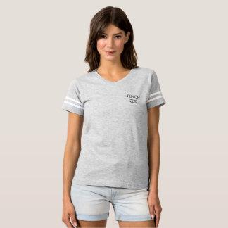 senior 2017 T-Shirt