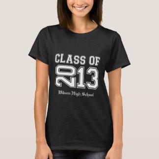 Senior Class of 2013 T-Shirt