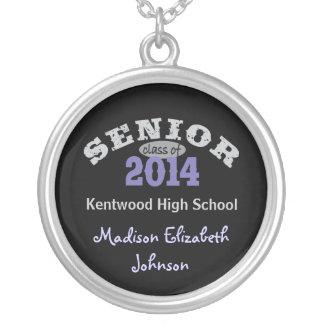 Senior Class of 2014 Custom Jewelry