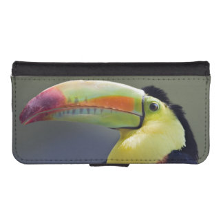 Senor Tuco Phone Wallet (all models)