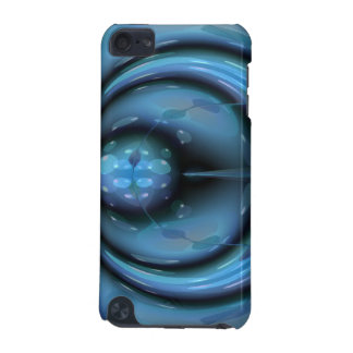 Sensory Perception iPod Touch (5th Generation) Cover