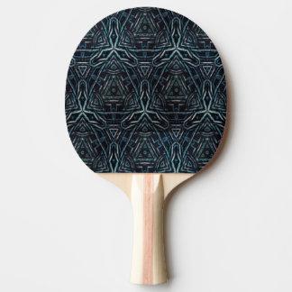 Sentience Ping Pong Paddle