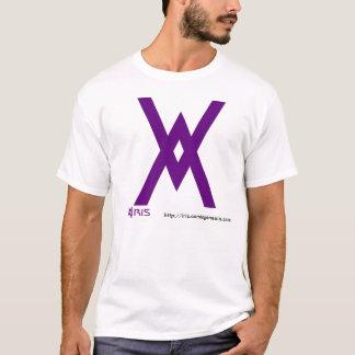 Sentinel's Crest T-Shirt