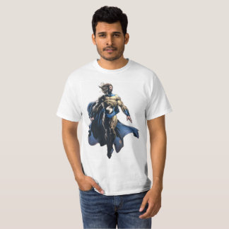 sentri marvel T-Shirt