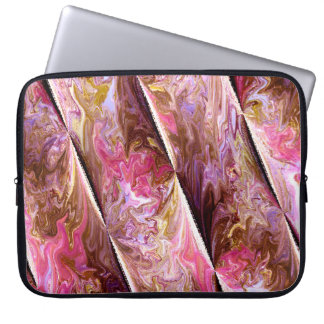 Separated.... Laptop Sleeve