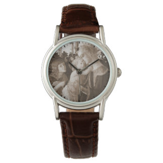 sepia65 wrist watches