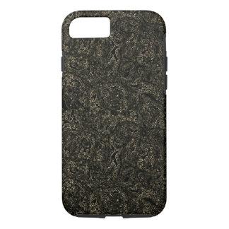 Sepia Swamp iPhone 8/7 Case