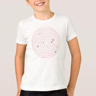 September 22, 2005 T-Shirt