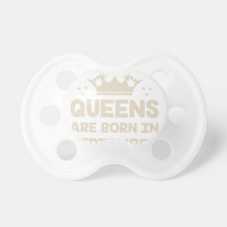 September Queen Dummy
