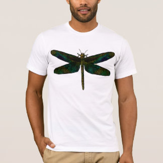 September Wing Two Sided Shirt