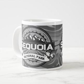 Sequoia Jumbo Large Coffee Mug