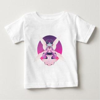 Seraphim Baby T-Shirt