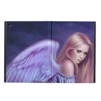 Seraphina Guardian Angel Art iPad Air Case