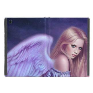Seraphina Guardian Angel Art iPad Mini Case