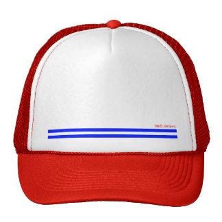 Serbia national football team hat