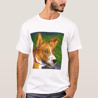 Serena Cattle Dog T-Shirt