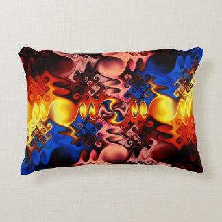 Serendipity Accent Pillow