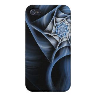 Serene iPhone 4 Covers