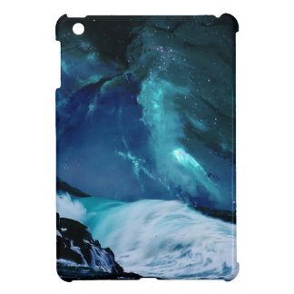Serenity Bay iPad Mini Case