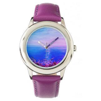 Serenity beach watch