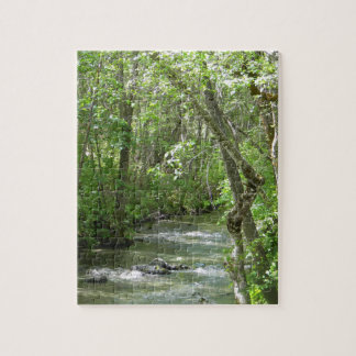 Serenity.... Jigsaw Puzzle