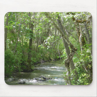 Serenity.... Mouse Pad