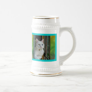Serenity relaxed Mug - customized