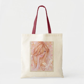 """Serenity"" Tote"