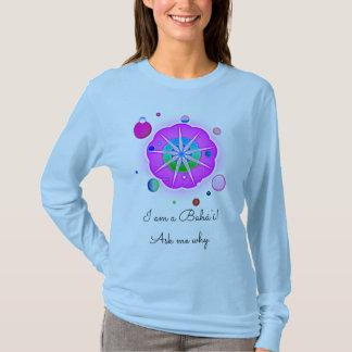 SerenityLight2 T-Shirt
