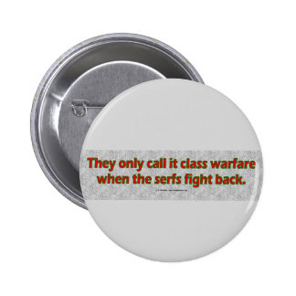 SerfsFightBack Pin