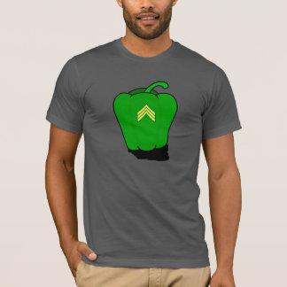 Sergeant Pepper T-Shirt