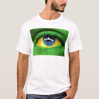 Serie Brasil T-Shirt