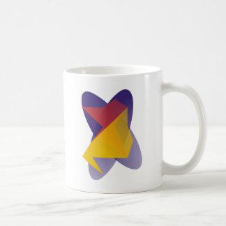 Serie Graffic Mugs
