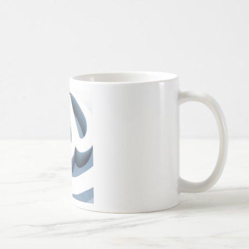 Serie @ mugs