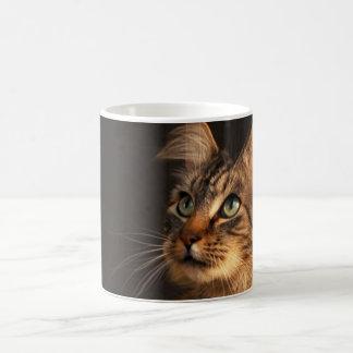 Serious Ramsey Coffee Mug