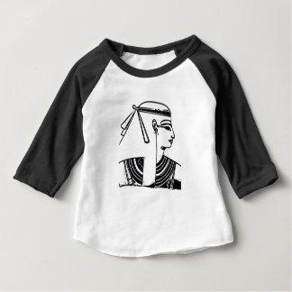 Serquet the Scorpion 1 Baby T-Shirt